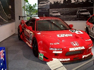 japan_museum_cars8_small.jpg (50513 bytes)
