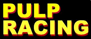 pulp racing logo regular_48.jpg (9239 bytes)